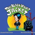 blackvelvetjacket