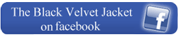 Black Velvet Jacket Facebook Page