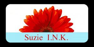 suzie_ink-