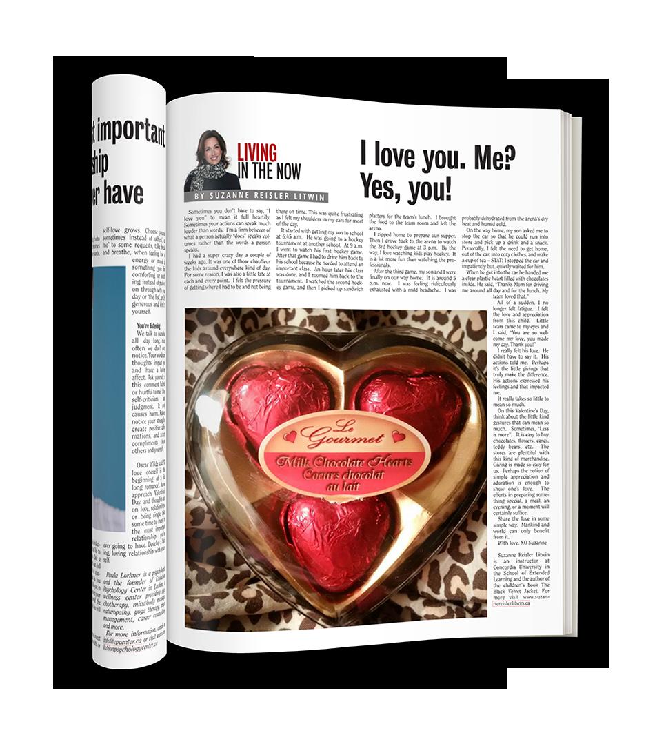Article_Jan232015