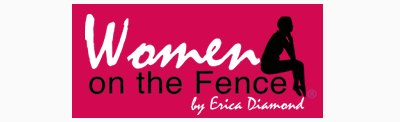 womanonthefence_logo